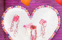 Украсьте свадебный интерьер с помощью клея UHU